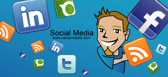 Social media management platforms reviewed